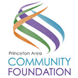 Princeton Area Community Foundation