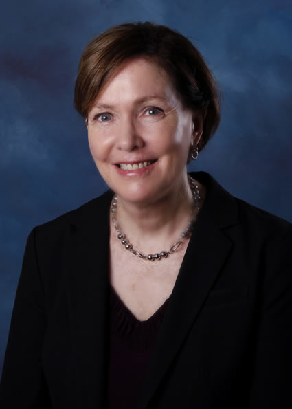 Patti Kish