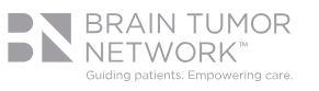 Brain Tumor Network