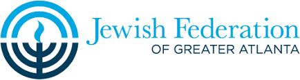 Jewish Federation of Greater Atlanta