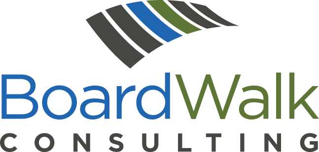 BoardWalk Consulting | Nonprofit Executive Search Firm