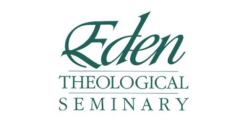 Eden Theological Seminary