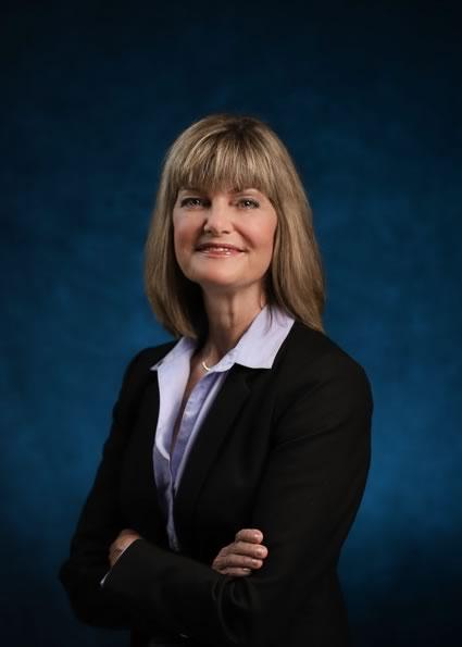 Diane Westmore