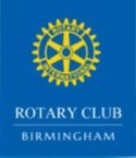 Rotary Club of Birmingham