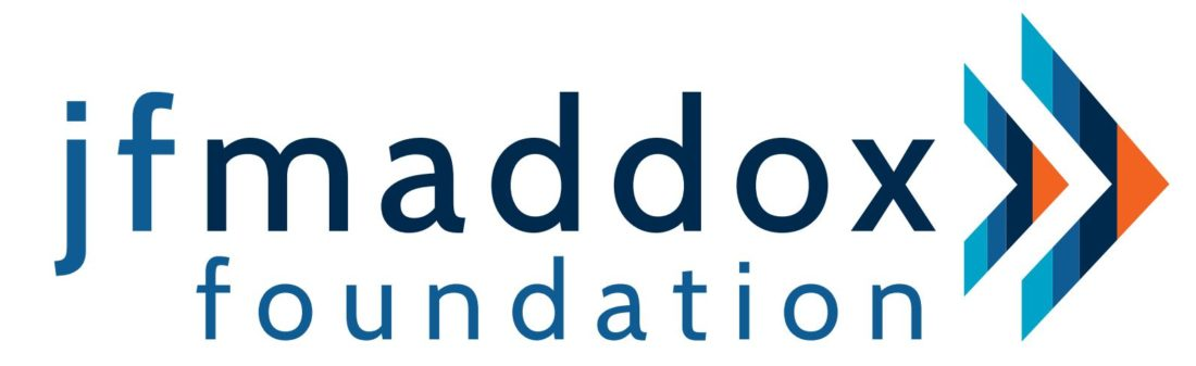 JF Maddox Foundation
