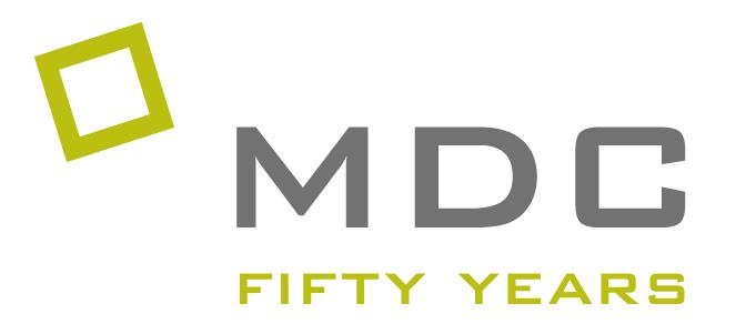 MDC, Inc.