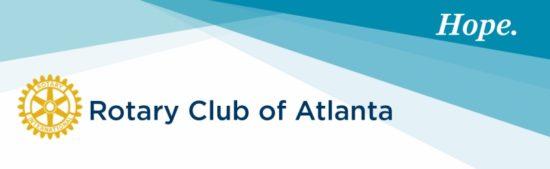 Rotary Club of Atlanta