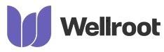 Wellroot