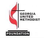 Georgia United Methodist Foundation