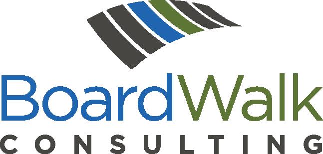 BoardWalk Consulting