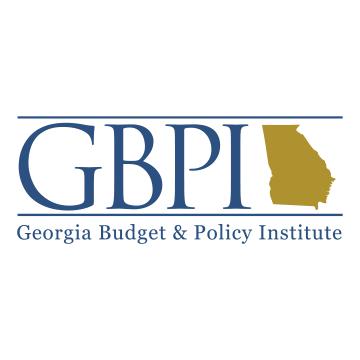 Georgia Budget & Policy Institute