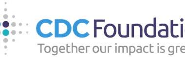 CDC Foundation Chief Financial Officer search